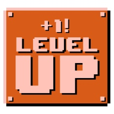 Level-Up-Logo